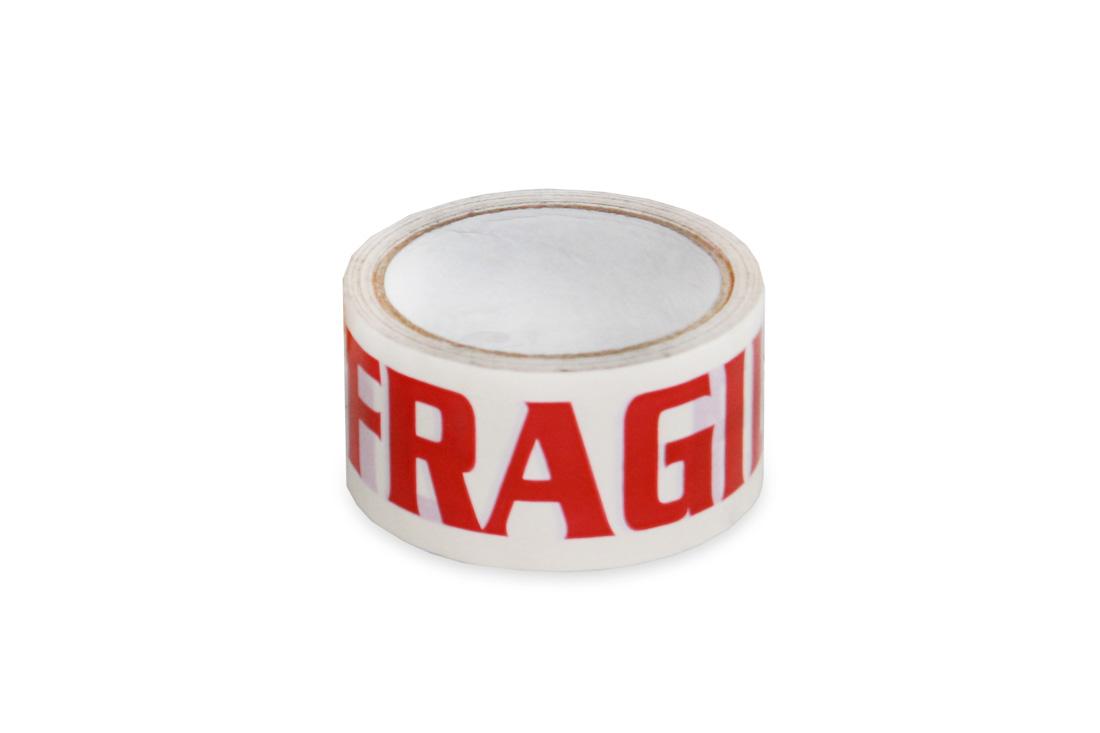 fita-impressao-fragil