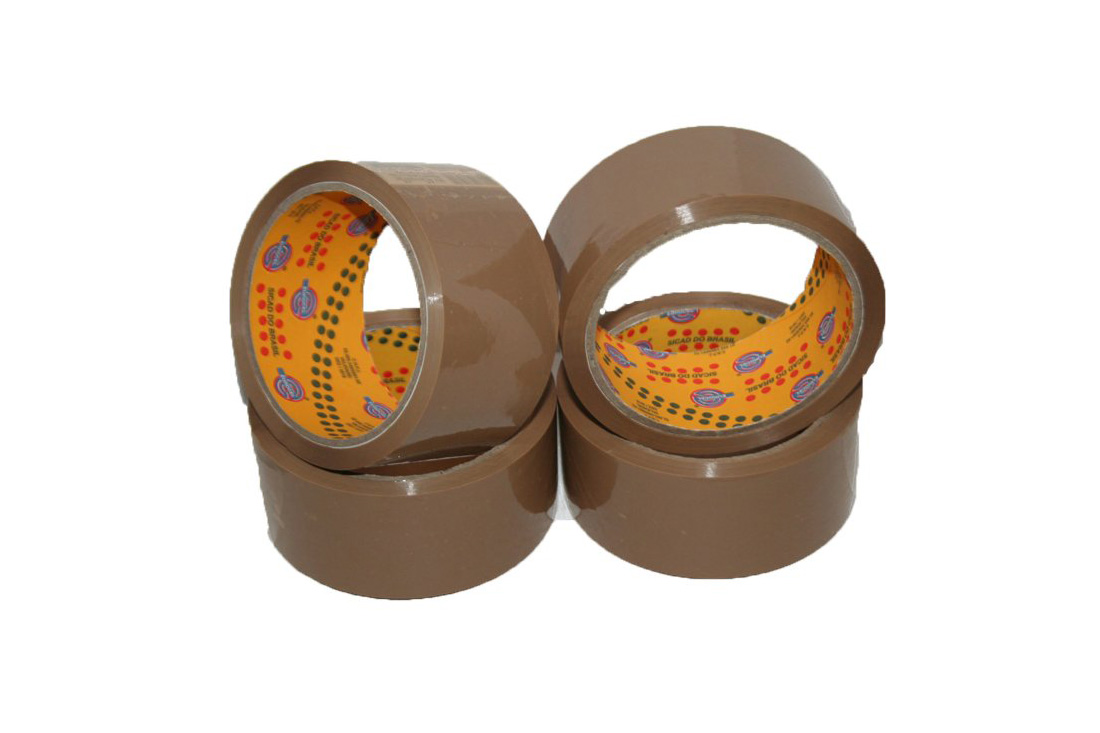 Havana adhesive PVC tapes